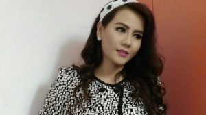 20 Tahun Dimadu, Nita Thalia Gugat Cerai Suami, Sidang Lanjutan Digelar Besok