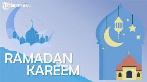Apa Itu Nuzulul Quran? Peringatan Peristiwa 17 Ramadhan, Turunnya Al Quran untuk Pertama Kali