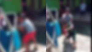 Ayah Malah Rekam Bocah Aniaya Teman Sebayanya, Komnas PA: Orang Tua Biarkan Kekerasan Juga Pelaku