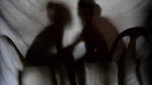 Gerebek Suami di Kamar Hotel, Istri di Medan Syok Tahu Selingkuhan Juga Hamil, Temukan Benda Ini