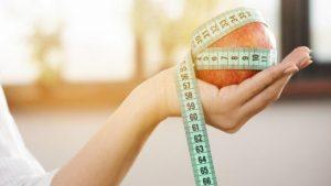 Ingin Turunkan Berat Badan Tanpa Harus Diet Ketat? Coba Lakukan Cara Mudah Ini