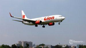 Jadwal Penerbangan Domestik Lion Air dari dan ke Bandara Husein Sastranegara Bandung