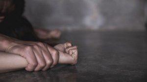 Perempuan Berusia 18 Tahun Nyaris Jadi Korban Pemerkosaan, Lehernya Dicekik Pelaku