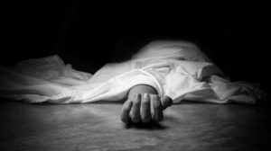Seorang Pria di Rokan Hulu Ditemukan Tewas, Pelaku Bunuh Korban Gara-gara Kesal Sering Ditipu