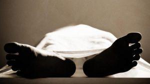 Sesosok Mayat Pria Ditemukan Bersimbah Darah di Trenggalek, Diduga Korban Pembunuhan