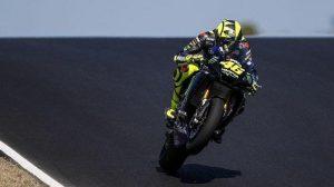 Tak Puas dengan Performa M1, Yamaha Ingin Ada Perubahan Signifikan di MotoGP 2021