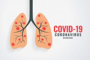 Mengenal Info Penyakit Paru-paru Basah dengan Mengetahui Cirinya Melalui SehatQ.com