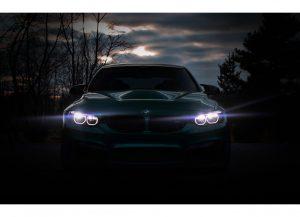 Mengenal Lebih Dekat dengan Lampu Angel Eyes Mobil