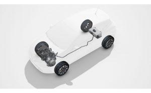 Menyambut Mobil Baru 2028 Dengan Teknologi Hybrid