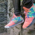 sepatu remaja wanita