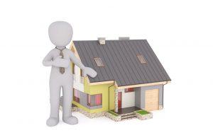 Tips Menggunakan Jasa Arsitek Rumah